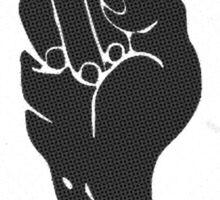 NS1 Keep the Faith (LTD) Sticker