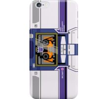 Soundwave iPhone Case/Skin