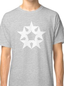Qlimax Classic T-Shirt