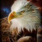 Freedom's Fire by KBritt