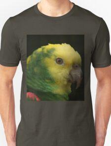 Colourful T-Shirt