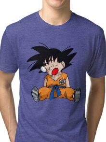 Sweet dreams Tri-blend T-Shirt