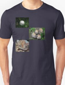 Fun Guys T-Shirt