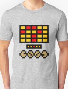 Undertale - Mettaton T-Shirt