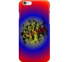 Dub2 iPhone Case/Skin