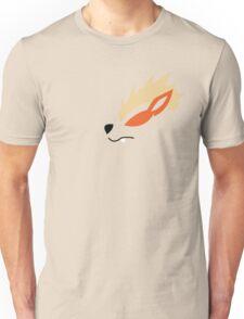 Arcanine! T-Shirt