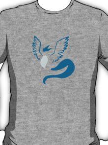 Articuno! T-Shirt