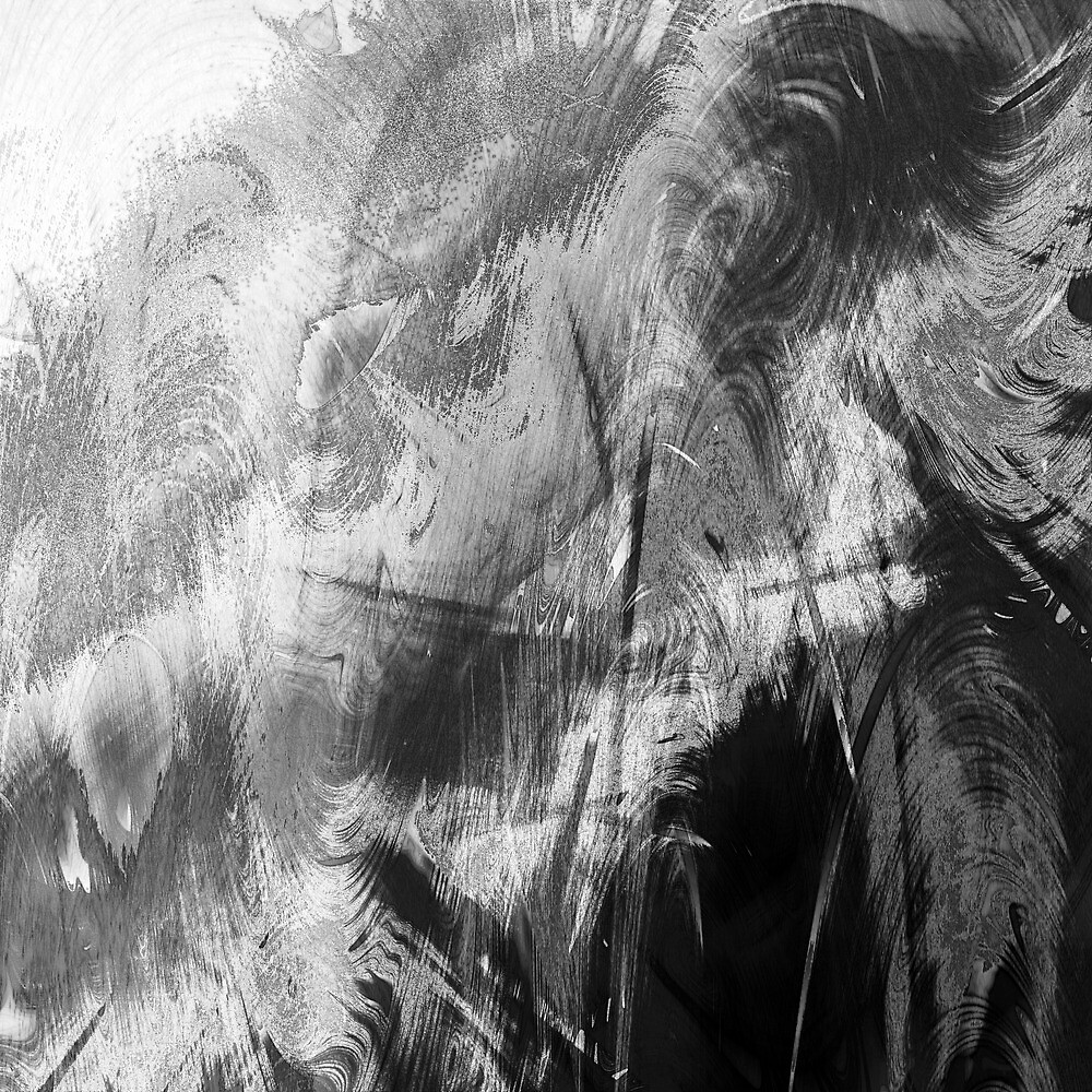 Abstract_110712 by Benedikt Amrhein