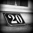 Maison n° 20 by Patrick Reinquin