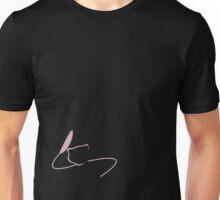 Mew! Unisex T-Shirt