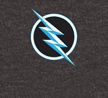 ZOOM Reverse Flash / Professor Zoom T-Shirts & Hoodies T-Shirt