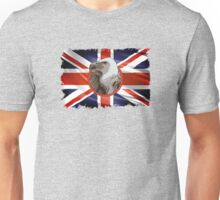 Interview with a Vulture Unisex T-Shirt