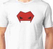 Zygon Crest Unisex T-Shirt
