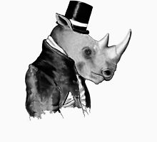 Richard R. Hornwood (Gentleman Rhino) T-Shirt