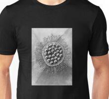 Lotus flower 1 Unisex T-Shirt