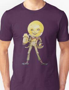 mmmm! Toffee!!!! Om nom nom nom! T-Shirt