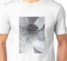 Lotus flower 2 Unisex T-Shirt
