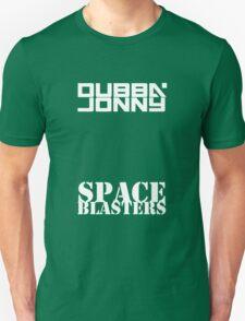 Dubba Jonny T-Shirt