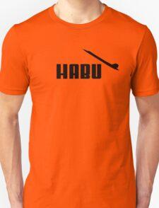 Habu Unisex T-Shirt