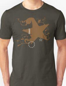 Prussia's Character CD shirt T-Shirt