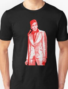 Billy Fury Unisex T-Shirt