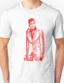 Billy Fury T-Shirt