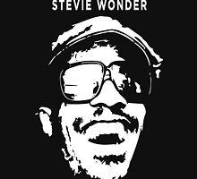 Songs In The key Of Life stevie wonder Tour RBB07 Unisex T-Shirt
