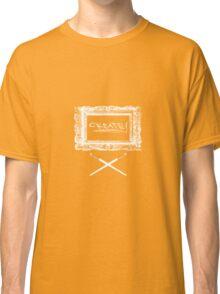Create Like a Pirate! Classic T-Shirt