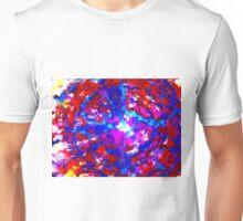 Tribute Unisex T-Shirt
