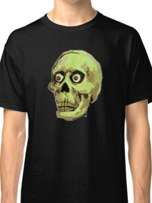 CREEP II Classic T-Shirt