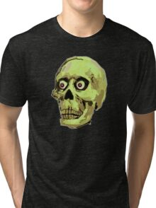 CREEP II Tri-blend T-Shirt