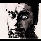Ronnie Drew by PennyLane