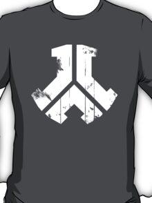 Dirty Defqon.1 T-Shirt