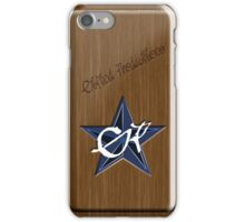 Gifted Productions iPhone/iPod Case iPhone Case/Skin