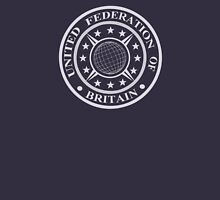 United Federation of Britain Unisex T-Shirt