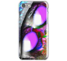 MY FAVORITE THINGS iPhone Case/Skin