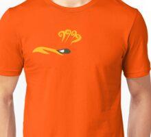 Ho-Oh! Unisex T-Shirt