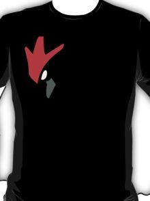 Scizor! T-Shirt