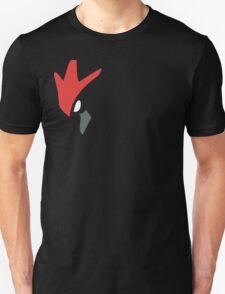 Scizor! Unisex T-Shirt