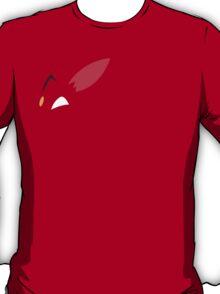 Sneasel! T-Shirt