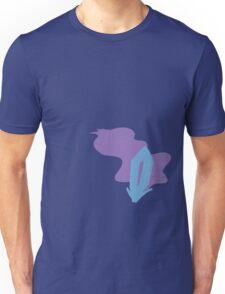 Suicune! Unisex T-Shirt