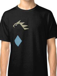 Tyranitar! Classic T-Shirt