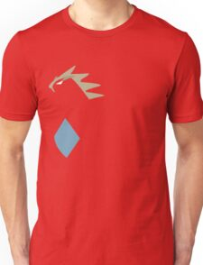 Tyranitar! Unisex T-Shirt