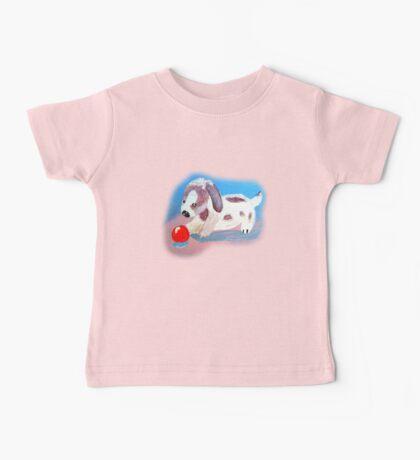 MUFFIN TEE SHIRT/PHONE CASE//BABY GROW/STICKER Baby Tee