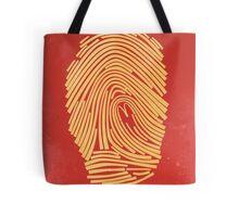 Corporate Identity Tote Bag
