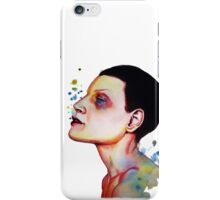 Rising iPhone Case/Skin
