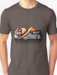 Shonen T-Shirt