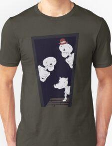 Funnybones  T-Shirt