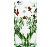 Deer-licious iPhone Case/Skin