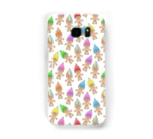 Troll Magic Samsung Galaxy Case/Skin
